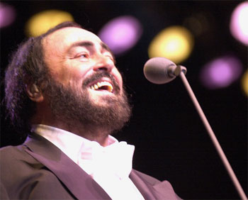 263810luciano-pavarotti-posters.jpg